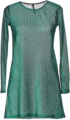 Imperial Star Sweaters - Item 39757266FU