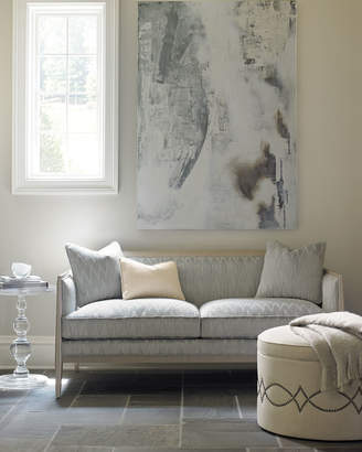 Caracole What's Not To Love Settee