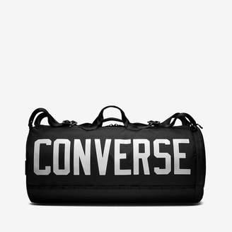 Converse 3-Way Duffel Bag
