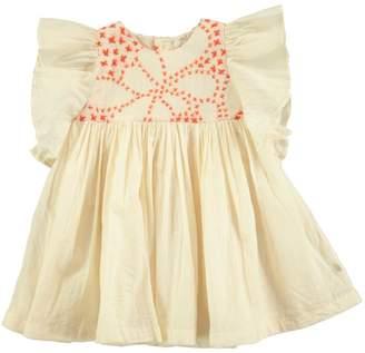 Molo Carolle Dress