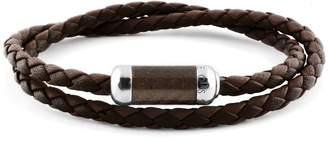 Tateossian Montecarlo Bracelet