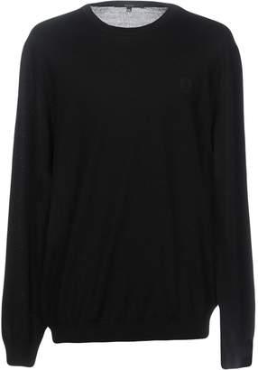 Gucci Sweaters - Item 39710606IR