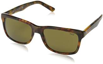 Polo Ralph Lauren Sunglasses 0PH4098
