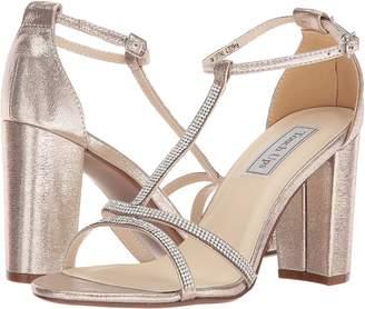 Touch Ups Gwen High Heels