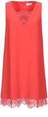 Molly Bracken Short dresses