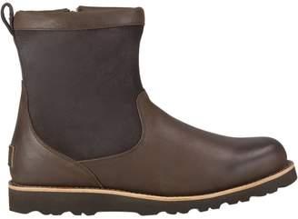 UGG Hendren TreadLite Boot - Men's