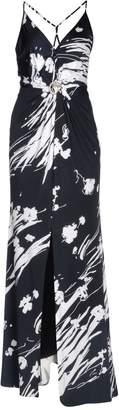 Prive LEXUS Long dresses
