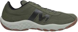 Merrell Low-tops & sneakers - Item 11578510CE