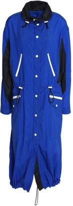Belstaff Overcoats - Item 41849194VK