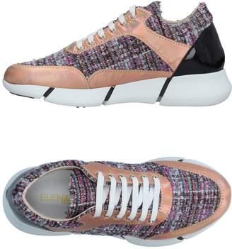 Elena Iachi Low-tops & sneakers - Item 11268072TW