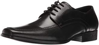 Kenneth Cole Reaction Men's Review Chart Oxford