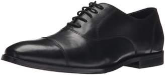 Gordon Rush Men's Dillon Shoe