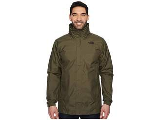 The North Face Resolve Parka Men's Coat