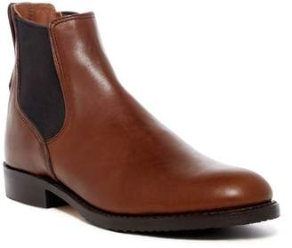 Red Wing Shoes 6 Leather Chelsea Boot - Factory Second