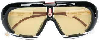 Carrera oversized-frame sunglasses