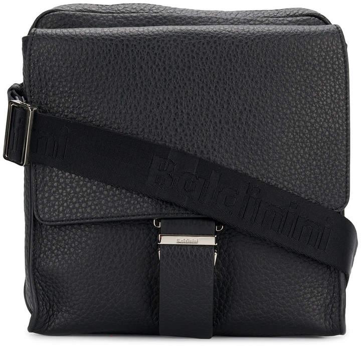 Baldinini cross-body messenger bag
