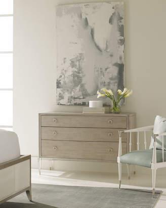 Caracole Redford Dresser