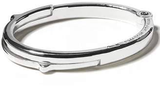 Banana Republic Giles & Brother | Latch Cuff