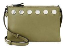 French Connection Celia Crossbody Bag