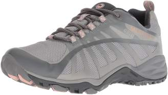 Merrell Women's Siren Edge Q2 W Athletic Shoe