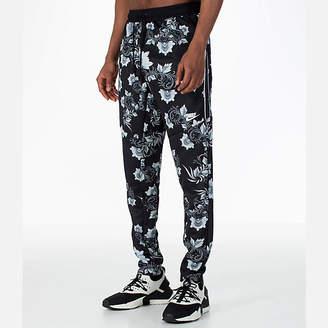 Nike Men's Sportswear Floral N98 Track Pants