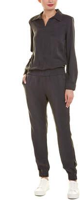 2d17379d70 Flight Suit - ShopStyle