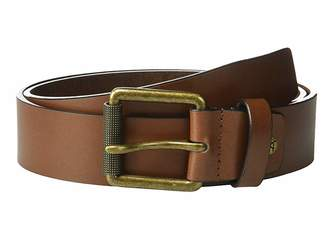 Stacy Adams 38 mm Genuine Leather Belt