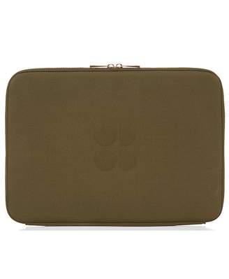 Sweaty Betty Laptop Case