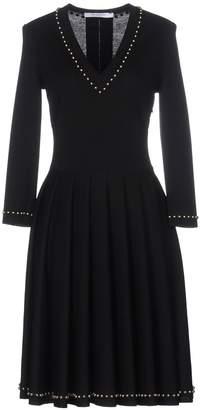 Givenchy Knee-length dresses