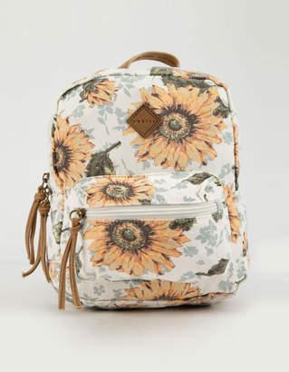 O'Neill Sol Shine Mini Backpack