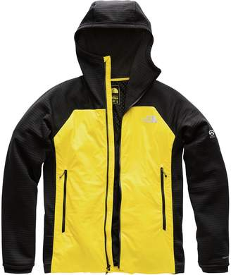 The North Face Summit L3 Ventrix Hooded Hybrid Jacket - Men's