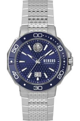 Versace Watch VSP050618