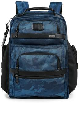 Tumi Alpha T-Pass Brief Backpack