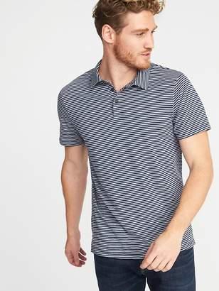 Old Navy Regular-Fit Soft-Washed Polo for Men