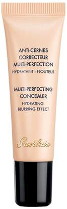 Guerlain Multi-Perfecting Concealer Hydrating Blurring Effect