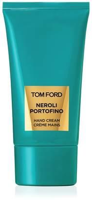 Tom Ford Neroli Portofino Hand Cream