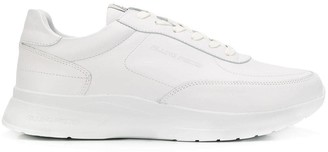 Filling Pieces thick sole sneakers