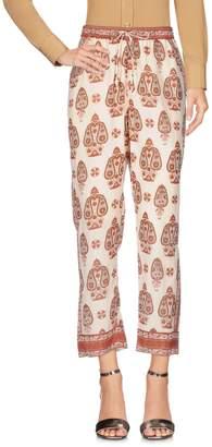Maison Scotch Casual pants - Item 13125442LH