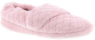 Acorn Spa Wrap (Women's) $45.95 thestylecure.com