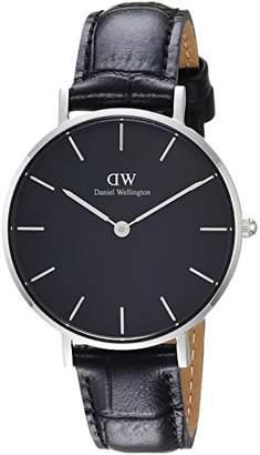 Daniel Wellington Women's Watch DW00100179