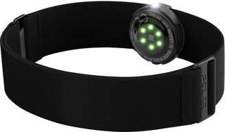 Polar OH1 Armband