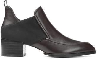 Donald J Pliner BENSON, Calf Leather Bootie