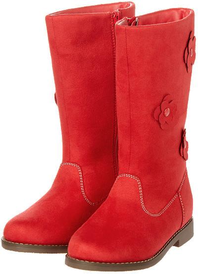 Gymboree Poppy Boot