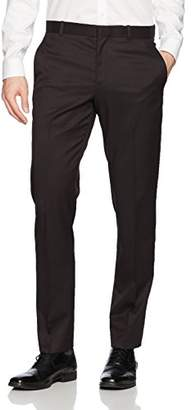 Perry Ellis Men's Slim Fit