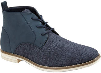 X-Ray Xray The Emery Chukka Dress Boot