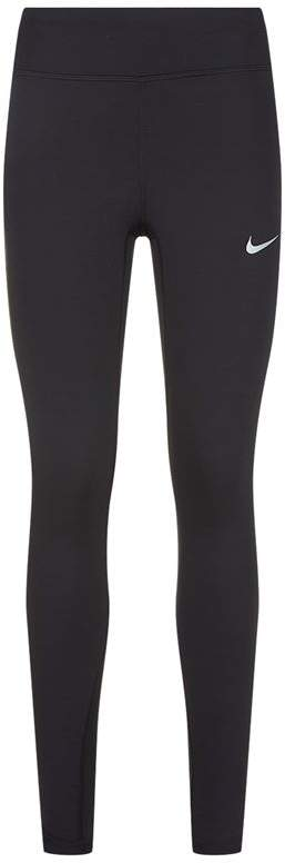 Epic Luxe Running Tights