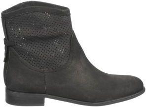 Franco Sarto Mimosa Leather Boots