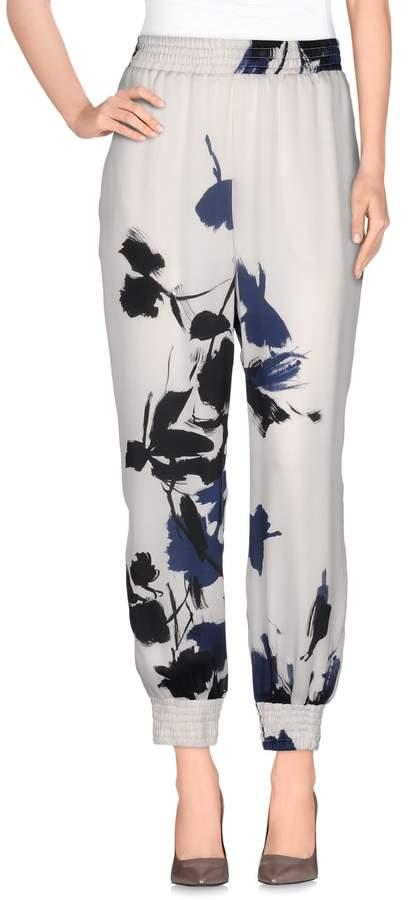 Laviniaturra Casual pants - Item 36762103