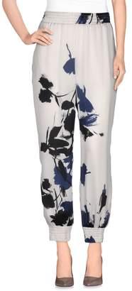 Laviniaturra MAISON Casual pants - Item 36762103RW