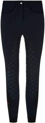 Cavalleria Toscana Full Seat Grip Breeches